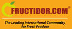 Fructidor2.jpg