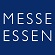 Logo Messe Essen 2015