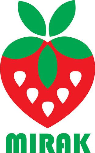 Mirak-Logo.jpg