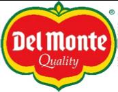 delmonte_logo.png