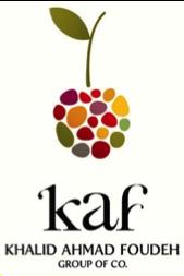 kaf_logo.png