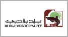WOP DUBAI - INTERNATIONAL PERISHABLES EXPO MIDDLE EAST