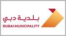 logo_municipality.png