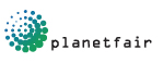 planetfair.jpg