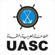 uasc_logo.png